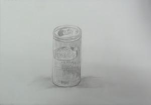 みはる-缶
