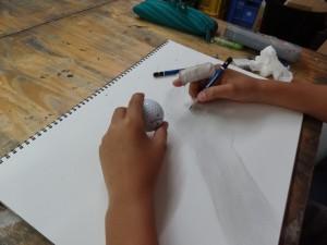 ゆうてつ-制作中