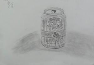 こうたい-缶