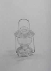 らら-ランプ