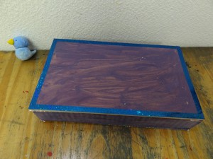 みき-小箱完成2