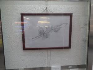 DSC08604