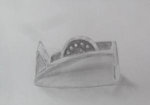 DSC08708