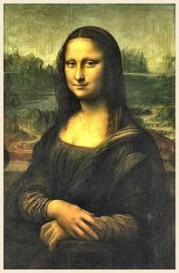 art-MonaLisa